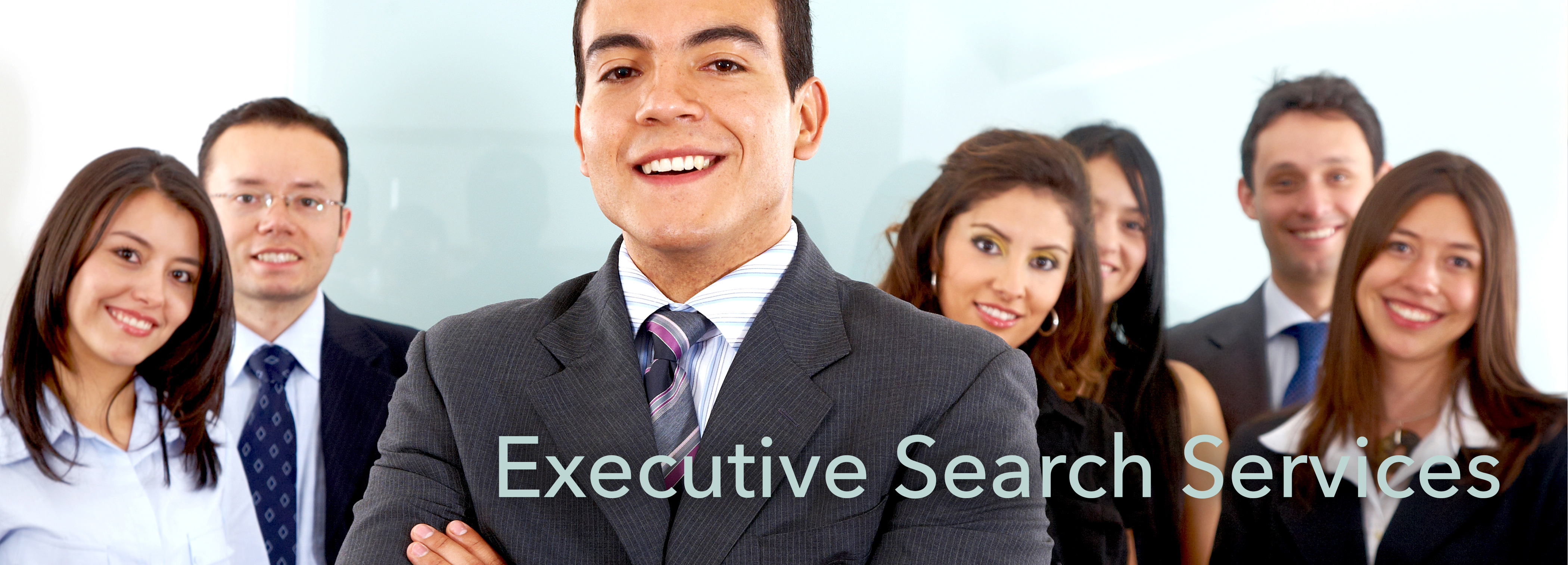 executive-search-2